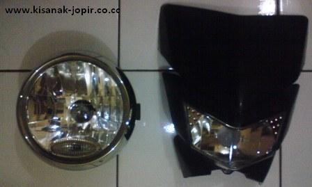 headlamp-vixion