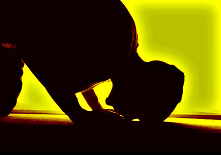 pic google (http://artikel-islam-apasih.blogspot.com)