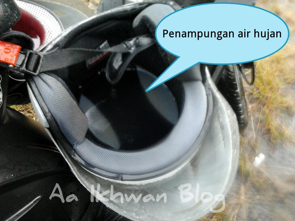 ada yang haus ? :mrgreen: